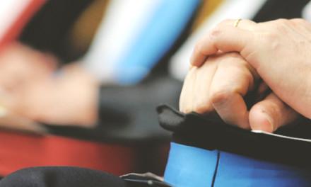 Assegnazione sede provvisoria docenti immessi in ruolo L. 107/2015 Fasi B e C