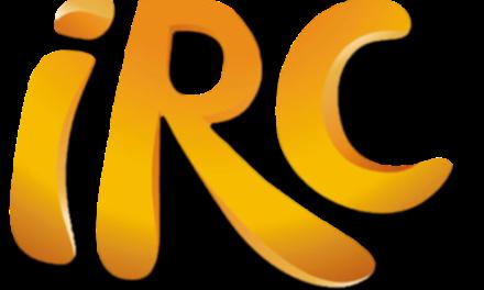 Scheda punteggi docenti IRC