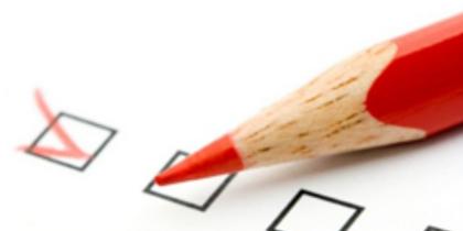 Somministrazione Prove di Verifica II quadrimestre-Scuola Primaria