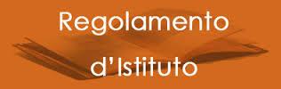Regolamento d'Istituto 15-16