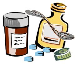 Somministrazione Farmaci a Scuola
