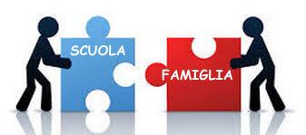Incontro scuola famiglia-scuola secondaria