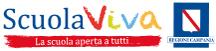 """Ripresa corsi POR CAMPANIA """"SCUOLA VIVA""""-cronoprogramma"""