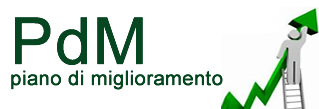 Revisione PdM