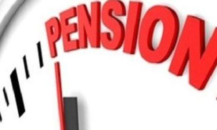 Circolare pensionamenti d'ufficio 1 settembre 2021