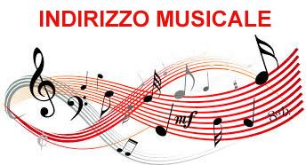 CRITERI PER LO SVOLGIMENTO DELLA PROVA ORIENTATIVO – ATTITUDINALE PER L'AMMISSIOME ALLE CLASSI DEL CORSO AD INDIRIZZO MUSICALE