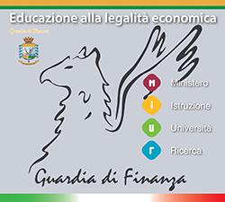"""progetto """"Educazione alla Legalità Economica"""""""