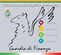 """Progetto"""" Educazione alla Legalità Economica"""""""