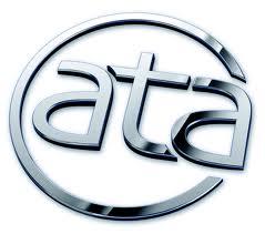 Pubblicazione graduatorie definitive Personale ATA