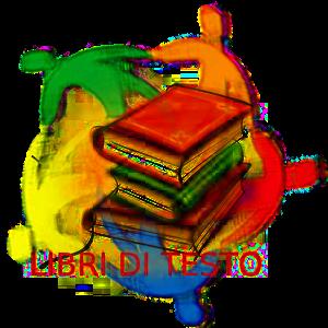 MODELLI ADOZIONE/RICONFERMA LIBRI DI TESTO