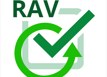 Revisione RAV
