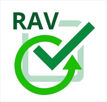 RAV 2020/21