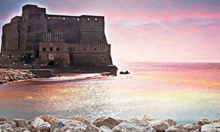 Bellezze di Napoli