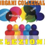 Circolare elezioni 21