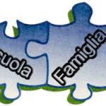 Circolare incontri scuola famiglia-infanzia/primaria