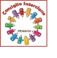 Interclasse tecnico scuola primaria