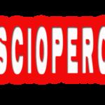 Comparto Istruzione e Ricerca – Sezione Scuola. Sciopero generale proclamato dal 15 al 20 ottobre 2021 dall'Associazione Sindacale F.I.S.I.
