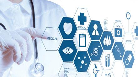Manifestazione interesse medico competente