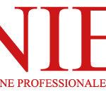 Indizione assemblea sindacale ANIEF 21 ottobre