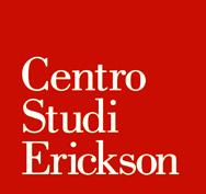 Corso Erickson- IMPARO A FARE I LAPBOOK- Aprendo…Apprendo®!