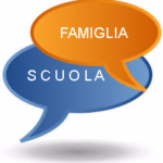 Incontri on line scuola famiglia