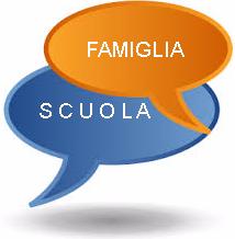 Circolare incontro scuola famiglia – infanzia