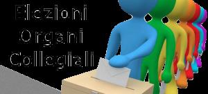 Elezioni Consiglio di Istituto – Proroga termine presentazione liste candidati