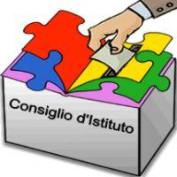 Decreto indicazione giorni votazioni componente ATA consiglio Istituto