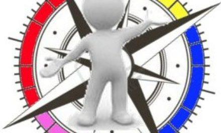 PROGETTO ORIENTAMENTO IN ENTRATA –  ISTITUTO S.PAOLO SORRENTO- sportello di consulenza per le famiglie