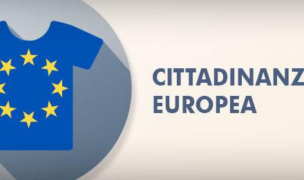 BANDO PON CITTADINANZA EUROPEA- REFERENTE VALUTAZIONE