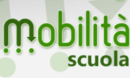 Ordinanza mobilità 2020/ 21