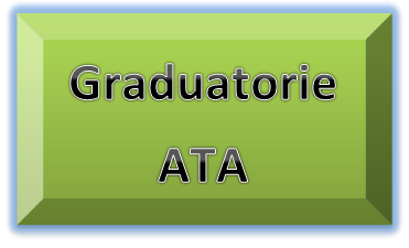 Pubblicazione graduatorie interne di Istituto definitive personale ATA