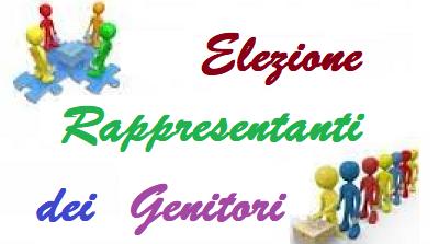 Elezione rappresentanti di classe a.s. 19.20