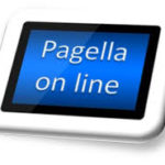 Pubblicazione valutazioni on line- scuola primaria