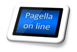Pubblicazione valutazione on line- scuola secondaria