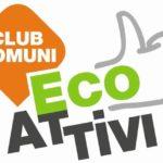 Adesione progetto club comuni Ecoattivi