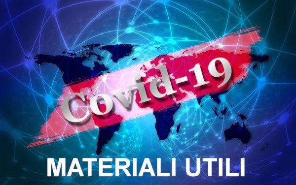 Registro dei permessi-Aula Covid 19