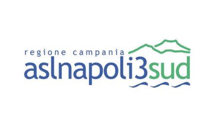 Indicazioni covid scuola-Asl Napoli 3 sud