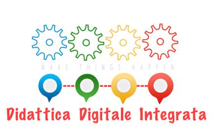 Didattica-Digitale-Integrata-e-tutela-della-privacy-Indicazioni-generali