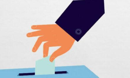 Elezioni rappresentanti di classe ed emergenza