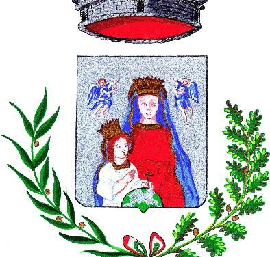 Ordinanza n. 203 Comune di Massa Lubrense