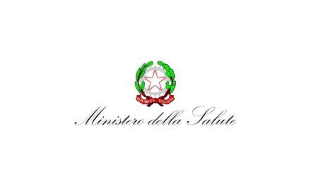 Conferma Campania zona rossa fino al 03/12/2020