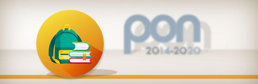 Disseminazione Pon 10.2.2A-FSEPON-CA-2020-304- Insieme si può