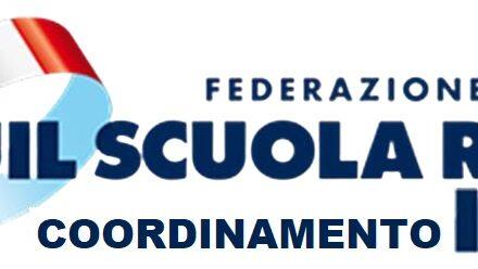 UIL-SCUOLA-IRC-INFORMA