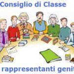 Convocazione consigli di classe scuola dell'infanzia e primaria