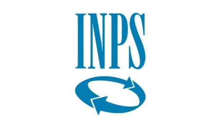 Nuovo servizio INPS