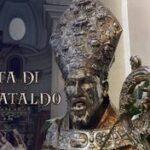 Festività Santo Patrono