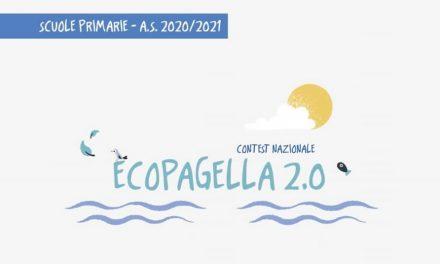 Sostenibilità ambientale, un premio nazionale per le classi di Massa Lubrense