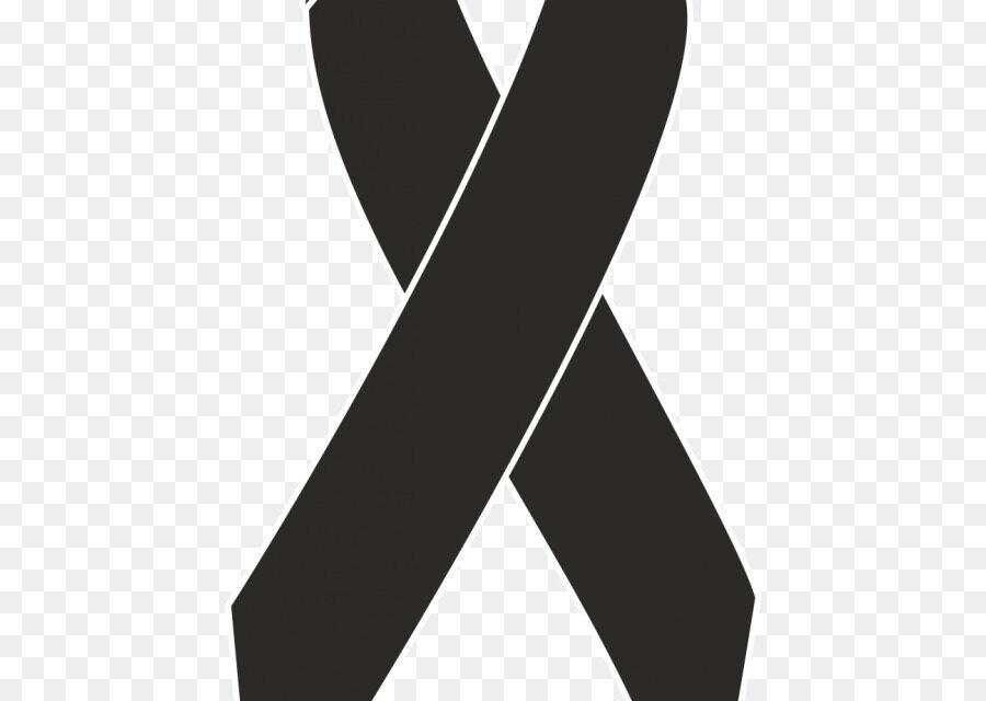 Il Dirigente Scolastico, unitamente alla Comunità scolastica dell I.C. Pulcarelli Pastena, partecipa al grande dolore