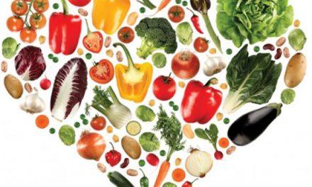 Divieto assoluto di introdurre dall'esterno alimenti a consumo collettivo, se non la merenda assegnata dai genitori